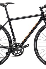 KONA Kona Rove 2018 Black Bicycle