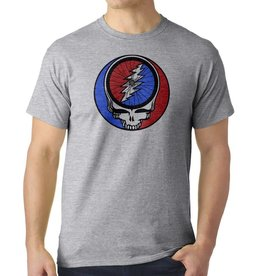 SFC Casual Cycling Clothing T Shirt - Grateful Tread