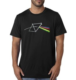 SFC Casual Cycling Clothing T Shirt - UCI Floyd