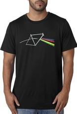 T Shirt - SFC WS UCI Floyd
