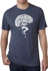 SFC Casual Cycling Clothing T Shirt - Chainbrain