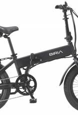 Biria Biria Electric Folding Bicycle
