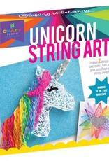 Ann Williams Craft-tastic Unicorn String Art Kit