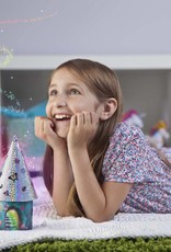 Craft-tastic Magical Fairy Adventure Kit
