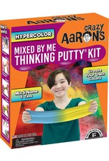 Mixed By Me Kit, Hypercolor