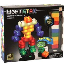 Light Stax 36