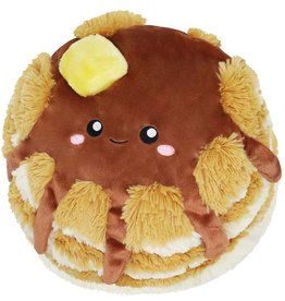 Squishable Mini Pancakes 7""