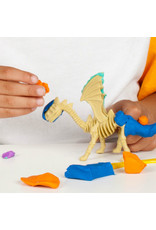 Create with Clay Mythical Creatures., Jan 25th at 1 pm