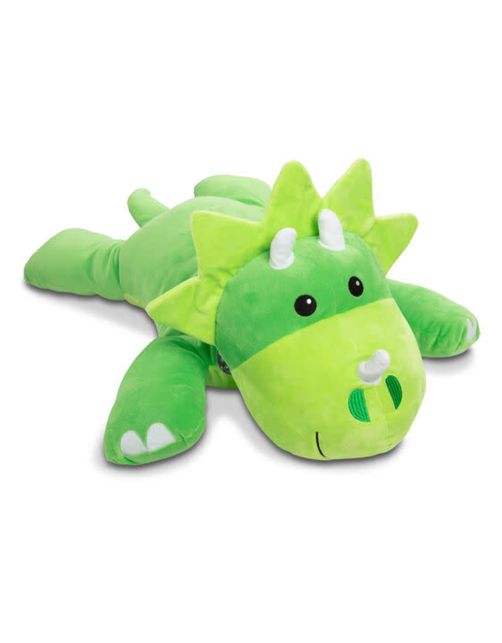 Cuddle Dinosaur