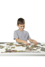 NP 100 pc Jigsaw Puzzle - Horse Adventure