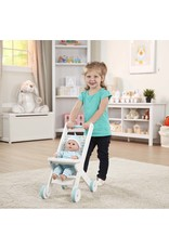 Mine to Love Play Stroller