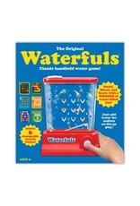 Waterfuls