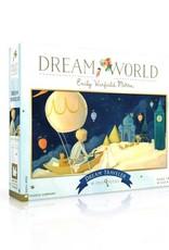 Dream Traveler