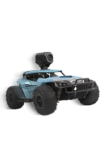 SpyRover FPV