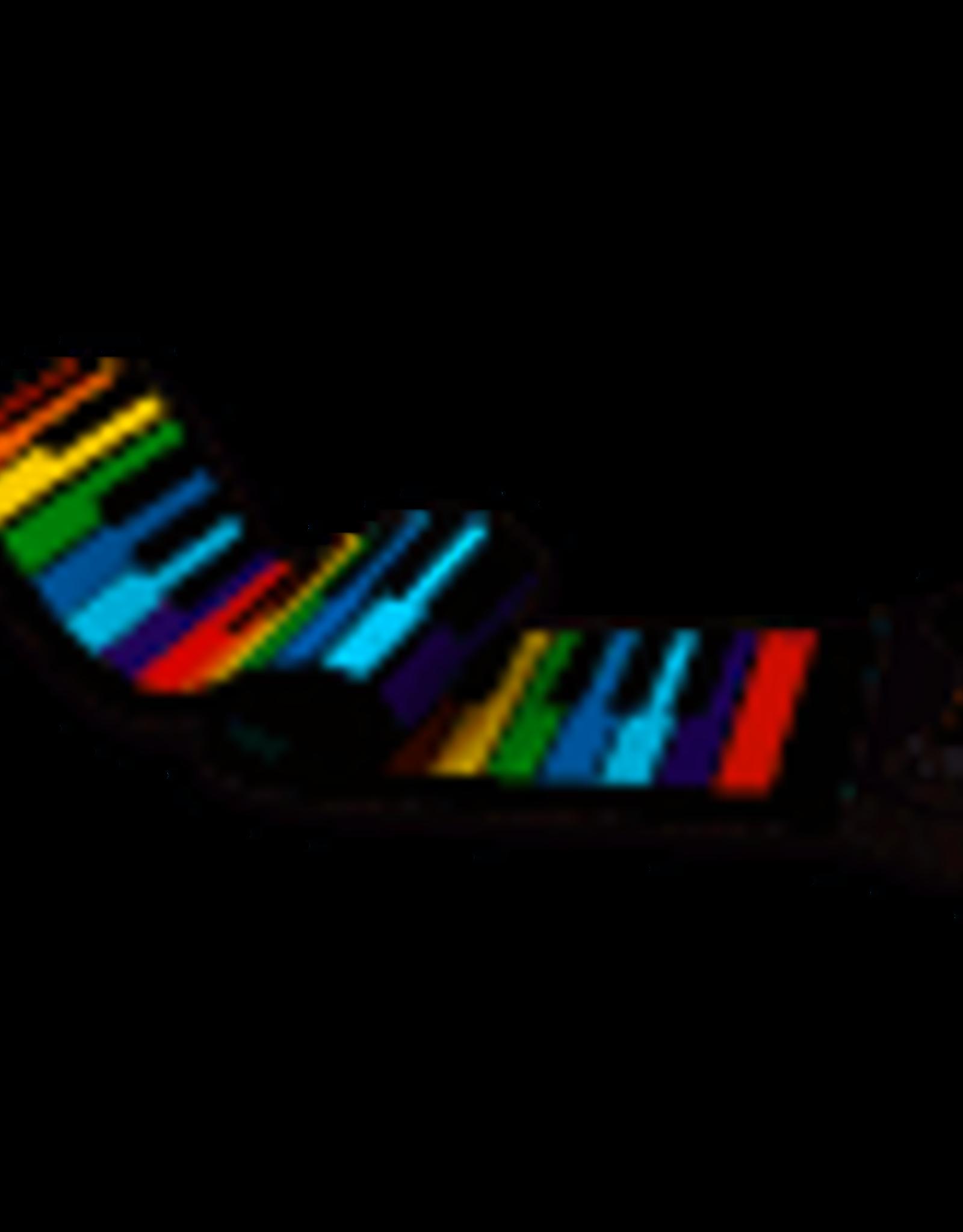 Rock & Roll It - Piano Rainbow
