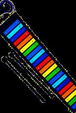 Rock & Roll It - Xylophone