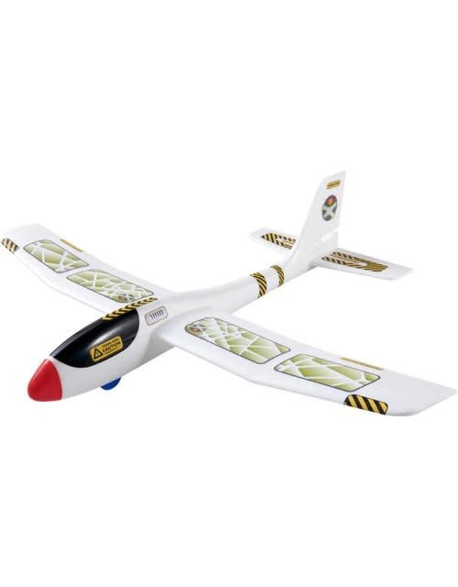 Terra Kids - Maxi-Glider