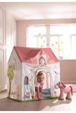 Princess Rosalina Play Tent