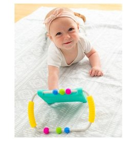 Peeka® Developmental Mirror