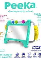 Peeka® Developmental Mirror
