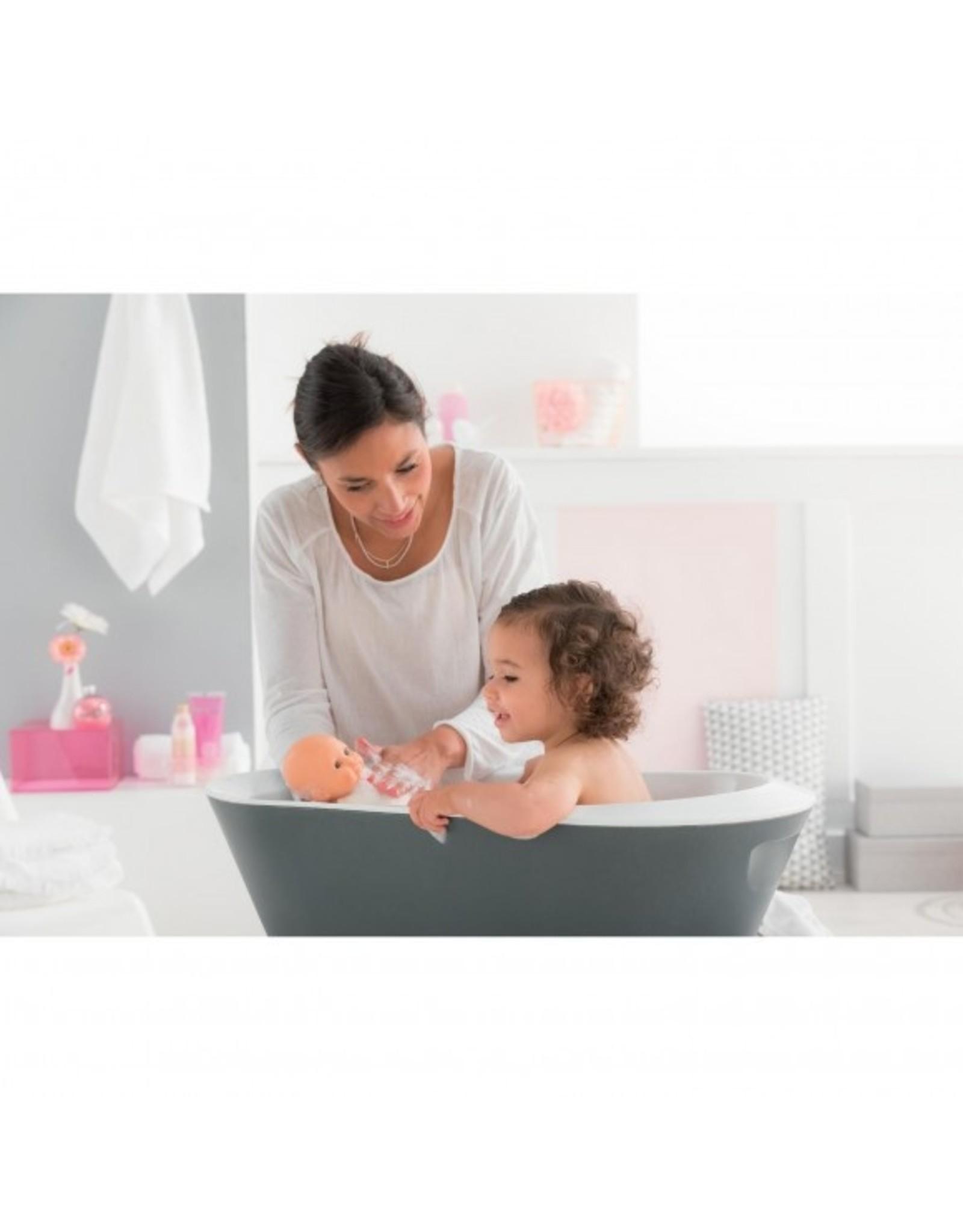 Corolle Bebe Bath - Calypso
