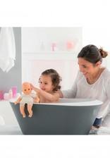 Corolle Bebe Bath - Coralie