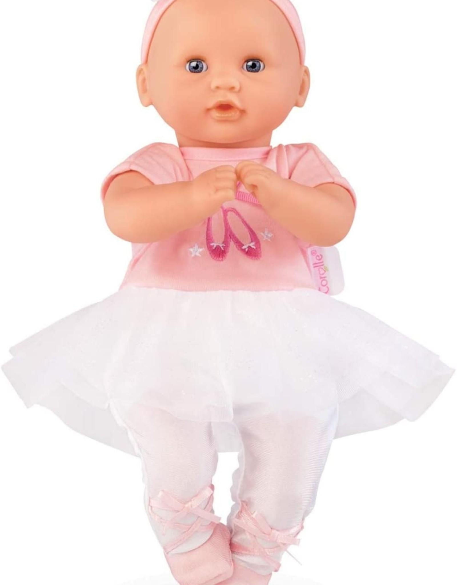 Corolle Bebe Calin - Ballerina