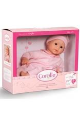 Corolle Bebe Calin - Charming Pastel