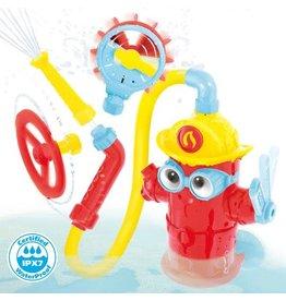 Ready Freddy Spray 'N' Sprinkle™