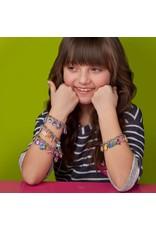 Craft-tastic DIY Charm Bracelets Kit