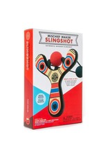 Mischief Maker Slingshot Classic Series
