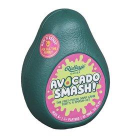 Avocado Smash
