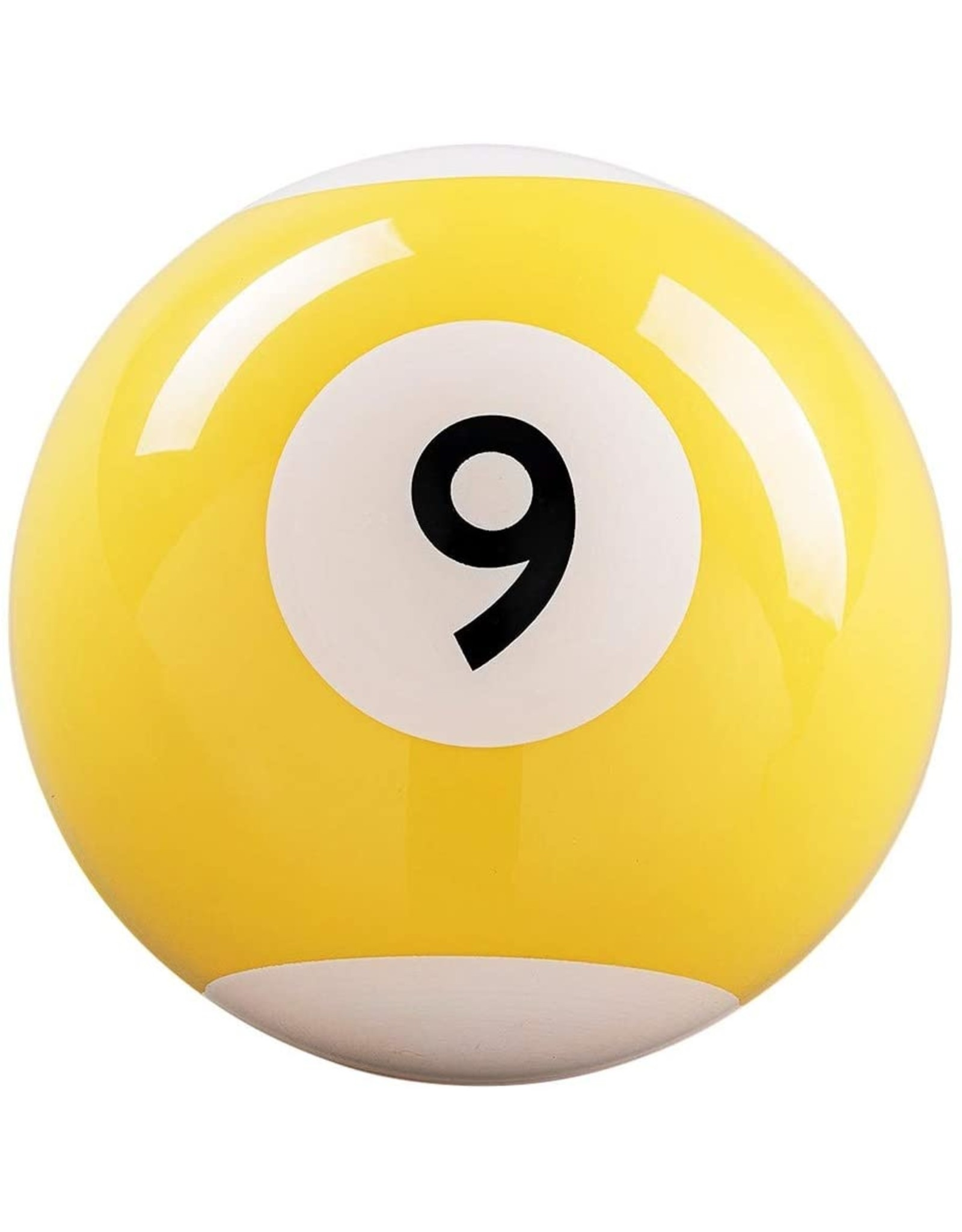 Ridley's® Sarcastic 9 Ball