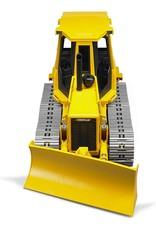 CAT Track-type tractor