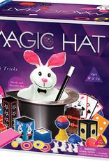 Magic Magic Hat