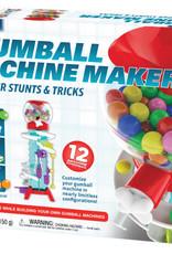 Signature Gumball Machine Maker