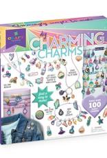 DIY Charming Charms