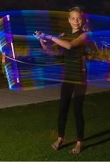 Wandini® - Magic LED Levitation Wand