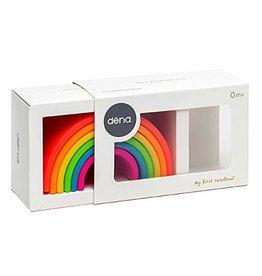 Dëna My First Rainbow - Neon Rainbow Small