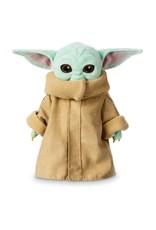 Star Wars The Mandalorian™ The Child Talking Plush