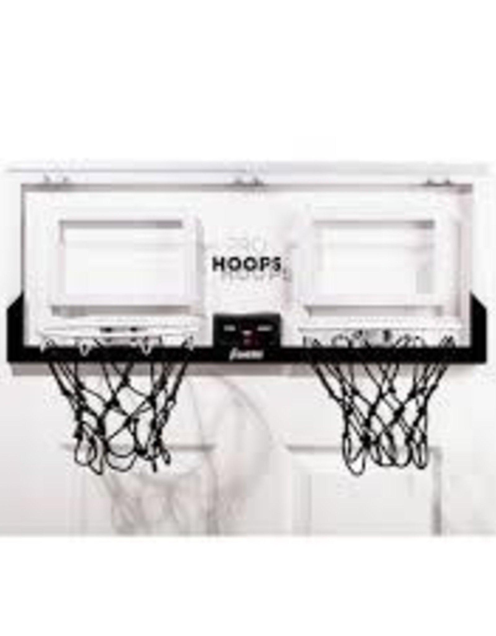 Pro Hoops Basketball LED