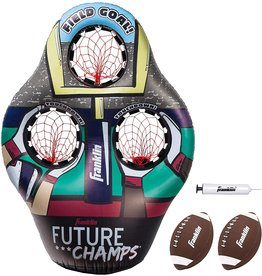 Franklin Inflatable Football Target