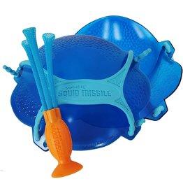 Doink-it Darts Squid Missile