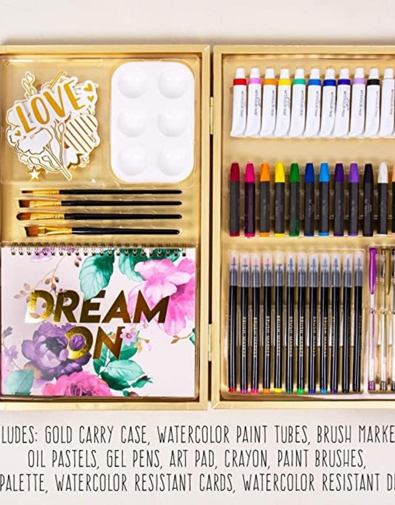 STMT My Studio Design Set