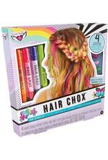 Hair Chox Set