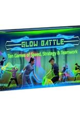 Glow Battle Family Pack