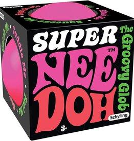 Schylling Super Nee Doh