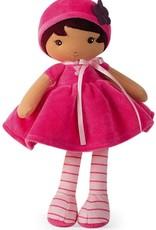 Kaloo My First Doll Emma K