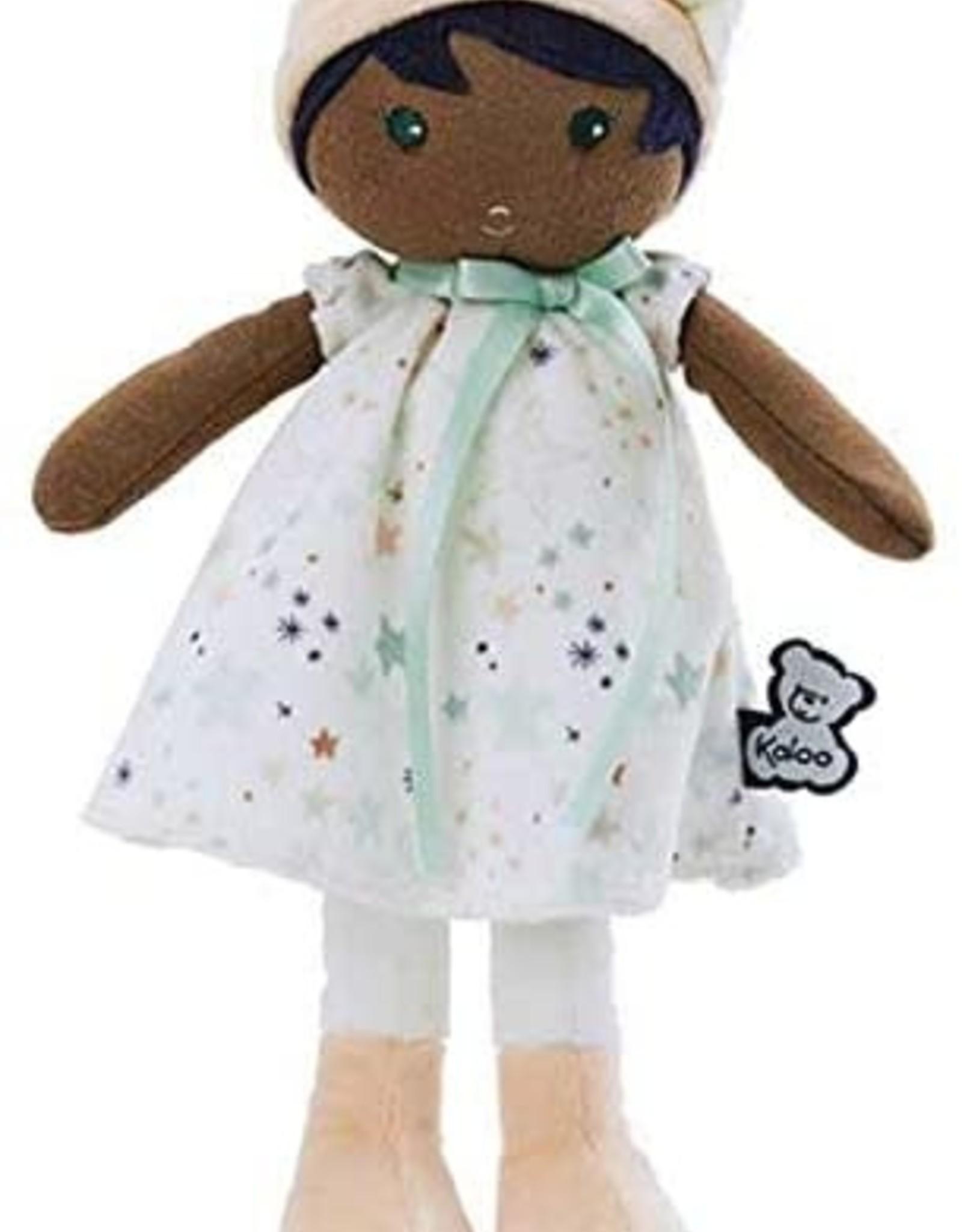 Kaloo My First Doll Manon K