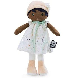 Kaloo My First Doll Manon K